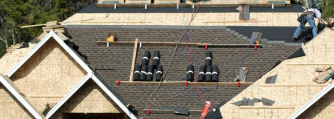 Pictures Of Roofing Jobs Completed Roofing Job Picture Gallery